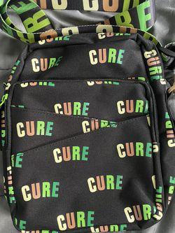 Greens Cure Arc Mini Shoulder Bag for Sale in Cranston,  RI