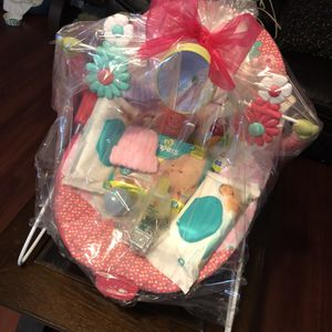 Baby shower gift for Sale in Duncanville, TX