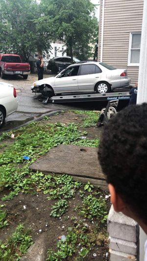 Toyota Corolla for Sale in North Providence, RI