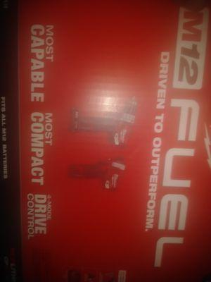 175 2 drill set for Sale in Orlando, FL
