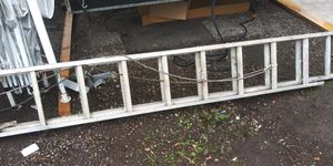 32 ft. Ladder for Sale in Portland, OR