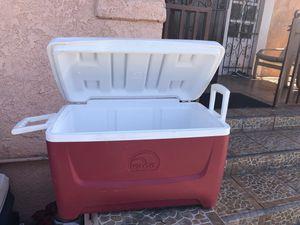 Hielera for Sale in Los Angeles, CA