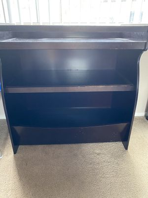 Changing table for Sale in Ontario, CA