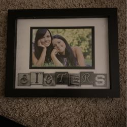 Picture Frame for Sale in Fort Worth,  TX