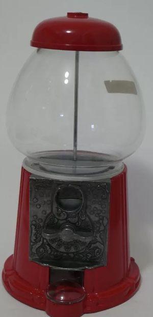 Gum ball machine for Sale in FL, US