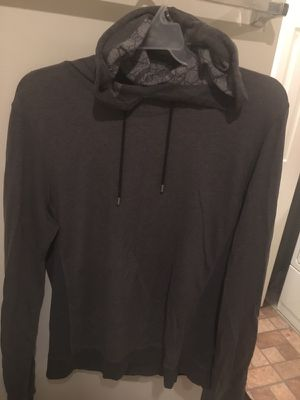 Gucci Hoodie With Reverse Hood for Sale in Alexandria, VA