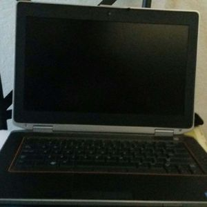 Dell Laptop for Sale in San Bernardino, CA
