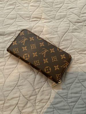 wallet for Sale in Pasadena, TX