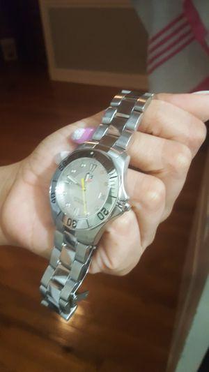 Tag heuer watch for Sale in Hyattsville, MD