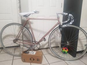 Fixie Bike for Sale in Las Vegas, NV