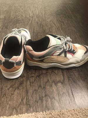 Vans Varix , Multicolored for Sale in Plano, TX