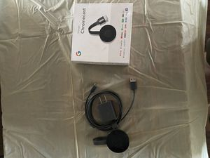 Google Chromecast for Sale in Haines City, FL