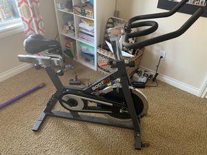 BodyFit Stationary Bike for Sale in Washougal, WA