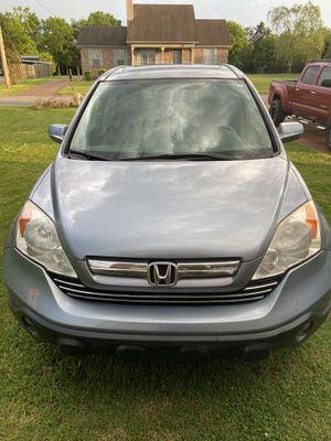 2008 Honda CRV for Sale in Smyrna, TN