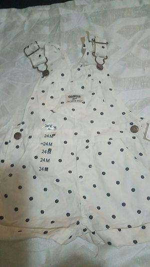 Baby clothes for Sale in Coronado, CA
