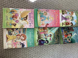 Children's books for Sale in San Ramon, CA