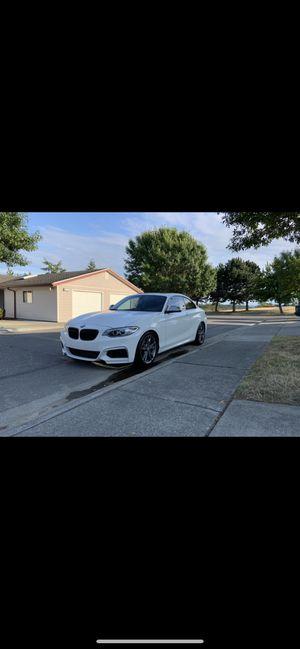 2014 Bmw m235i for Sale in Oak Harbor, WA