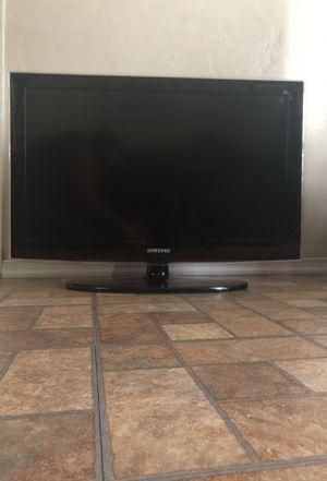 Samsung tv for Sale in Hialeah, FL