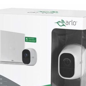 Security Camera for Sale in Lexington, SC