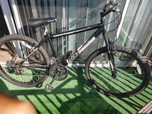 Girls mountain bike for Sale in Walton Hills, OH