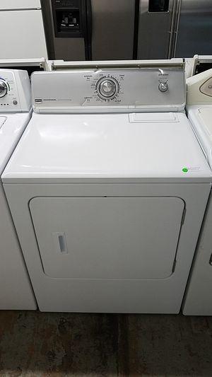 Maytag Dryer 6 Month Warranty for Sale in Orlando, FL