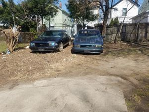 1995 Chevrolet impala ss for Sale in Queens, NY