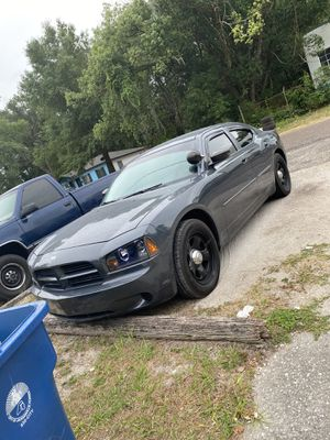 Dodge Charger for Sale in Jacksonville, FL