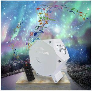Star Projector for Sale in Miami, FL