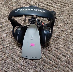 Sennheiser Headphones for Sale in Glen Raven, NC