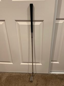 Taylormade Golf Rac OS Pitching Wedge for Sale in Signal Hill,  CA