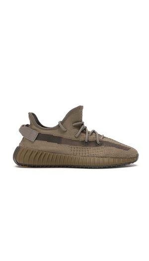 "Adidas Yeezy Boost 350 V2 ""EARTH"" Size 6.5M for Sale in Ontario, CA"