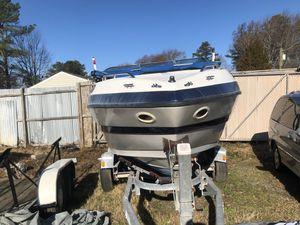 Mariah Boat for Sale in Newport News, VA
