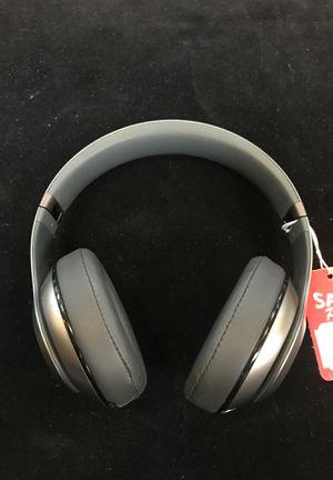 Beats by Dre Studio 2.0 for Sale in San Antonio, TX