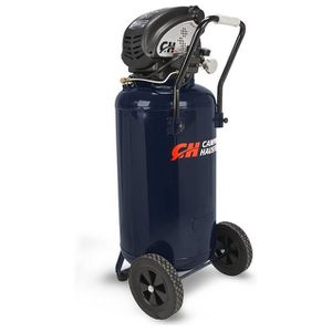 Campbell Hausfeld Air Compressor for Sale in Henderson, NV
