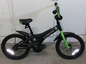 Trek Jet 16 Kids Bike (2014) for Sale in Las Vegas, NV
