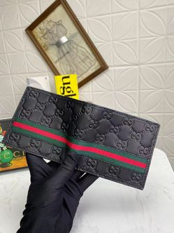 GUCCI WALLET for Sale in Fort Washington,  MD