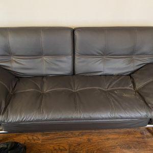Futon Sofa for Sale in Hyattsville, MD