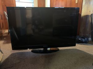 Dynex 60 in TV for Sale in Redwood City, CA