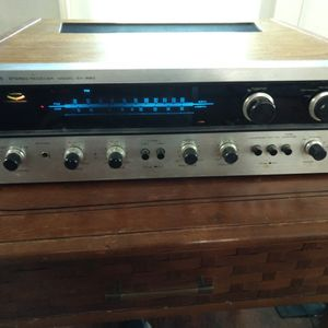 Pioneer SX-990 Receiver for Sale in Temecula, CA