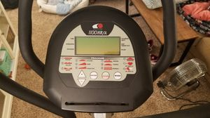 Fitness Quest Eclipse Elliptical for Sale in Seattle, WA