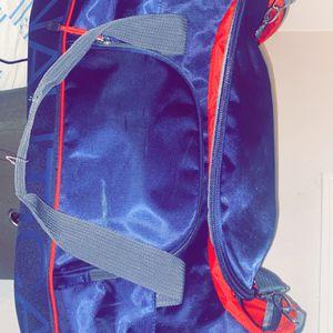 Nautica duffel bag for Sale in Anaheim, CA