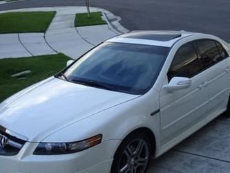 💌❣️Acura TL 2007 Engine flush💌❣️ for Sale in Los Angeles,  CA