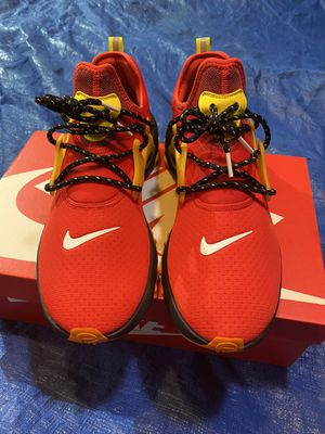 Nike React Presto- Size13 for Sale in Columbia, MD