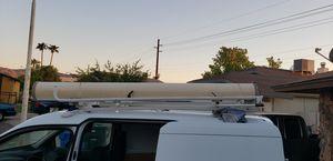 Rack tube storage for Sale in Phoenix, AZ