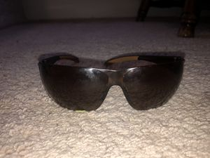 Carhart sunglasses for Sale in Indianapolis, IN