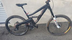 Specialized big hit downhill for Sale in Petaluma, CA
