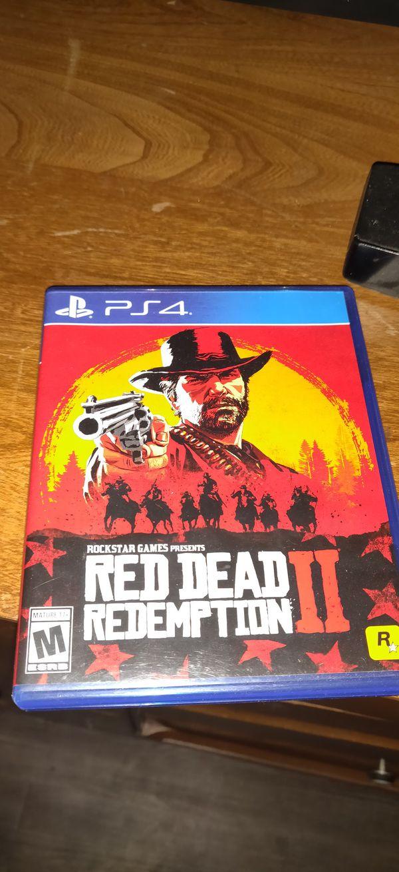PS4 2TB HHD