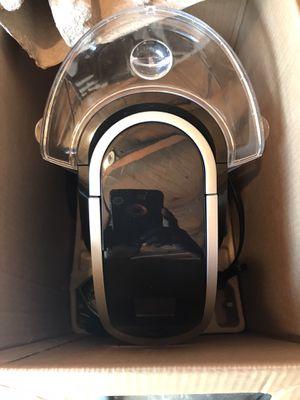 Keurig 2.0 coffee machine new for Sale in Alexandria, VA