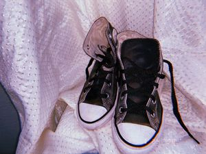 Converse for Sale in Las Vegas, NV