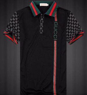 Polo Gucci for men available 😍✨ for Sale in Manassas, VA